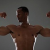 5 Key Components For Gaining More Muscle Mass