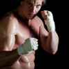 Boxing Training Routine-Why Not Give It A Try?
