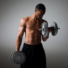 7 Must Know Facts to Build Your Strength Training Routine
