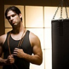 4 Things A Quality Workout Plan Should Have